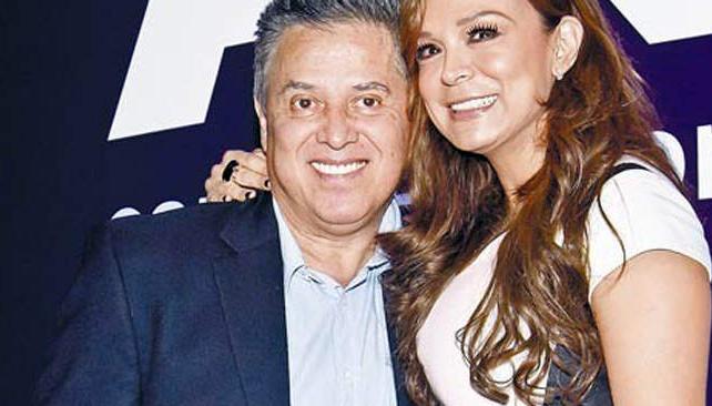 Mario Bezares, el primero de los casos de 'Se presume inocente'.