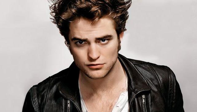 Pattinson podría tener un papel en la nueva película de la saga 'Los juegos del hambre'.