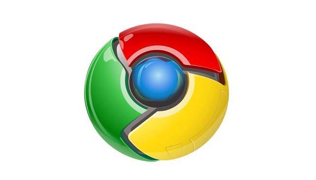 """VERSATIL. """"Chrome"""" ofrecerá nuevas herramientas de interacción."""