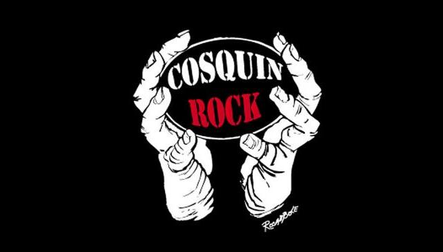 Llega una nueva edición del festival de rock más importante del interior del país.