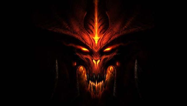 Diablo III llega para traer miedo a nuestros corazones.