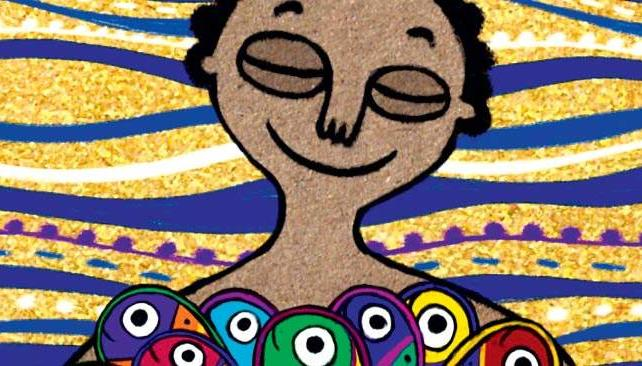 El jueves empieza el Festival Anima, evento consolidado que va por su sexta edición.