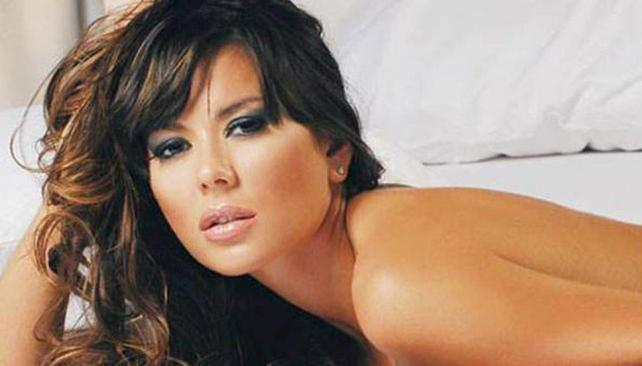 "Karina Jelinek no estará en ""Fort Night Show""."