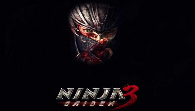 """""""Ninja Gaiden 3"""" se aleja de su herencia."""