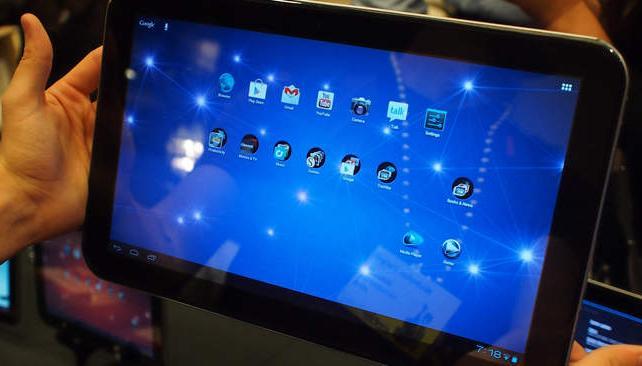 Las nuevas versiones de Toshiba Excite tienen precios que van de 2.500 a 3.800 pesos. Hay modelos para todos los intereses y necesidades.