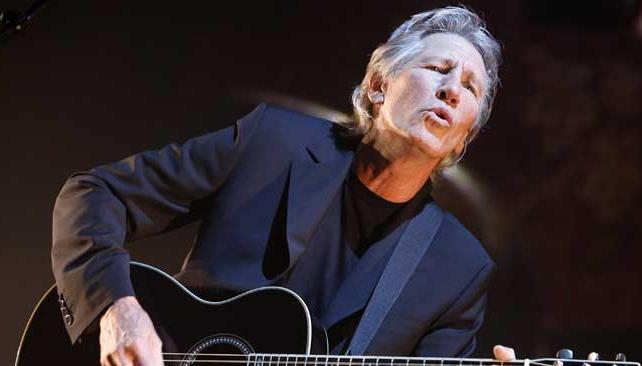 Waters tendrá en la Argentina su propio récord con ocho (y quizás nueve) shows en River.