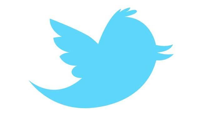 Twitter hizo una gran jugada a favor de la privacidad de sus usuarios.