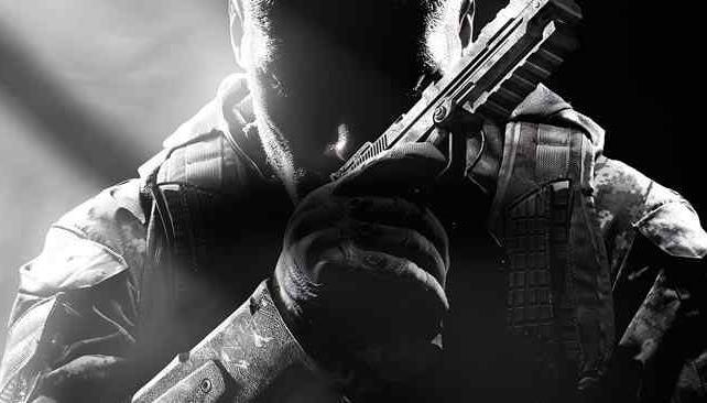 [Imagen: Call-of-Duty-Black-Ops.jpg]