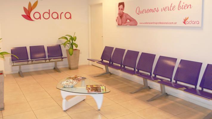 Centro médico Adara: diagnóstico flebológico sin costo y tratamientos de alto nivel
