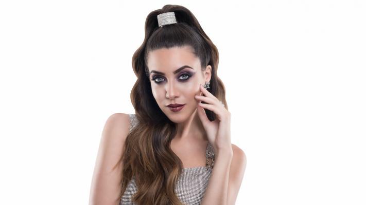 Hallazgo femenino: por qué la línea de maquillajes de Lidherma cuida tu rostro