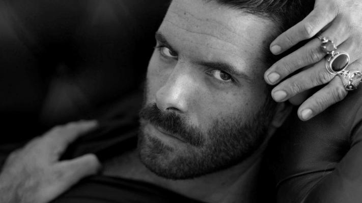 Hablamos de moda con Nico Freijo: errores, aciertos y