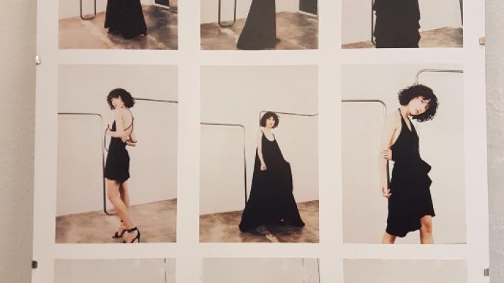 Onírika: una marca cordobesa que nos acerca a los vestidos de fiesta