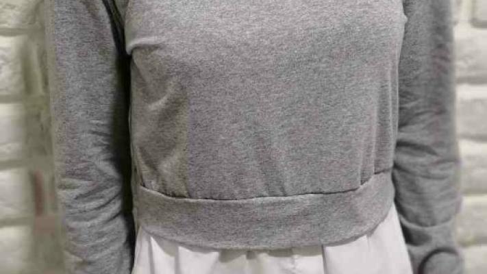 ¡Reciclá! Una propuesta simple para renovar prendas viejas (y estar a la moda)