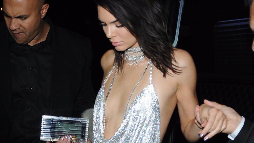 ¡A brillar, mi amor! Las famosas argentinas se rinden ante esta moda