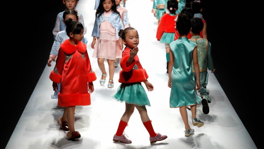 ¡Cancheros! Los más chiquitos brillaron en China y Vietnam