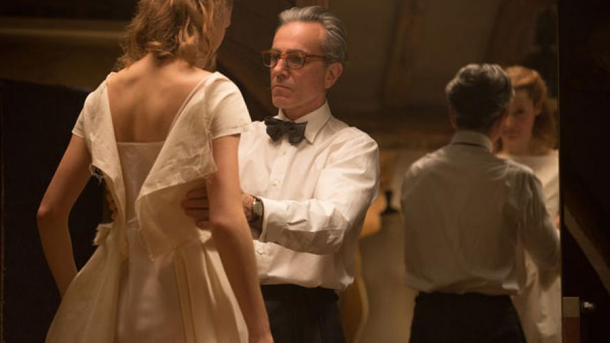 Filmar con estilo: 10 películas que todo