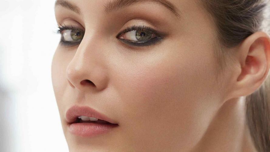 3 tendencias para maquillar los ojos