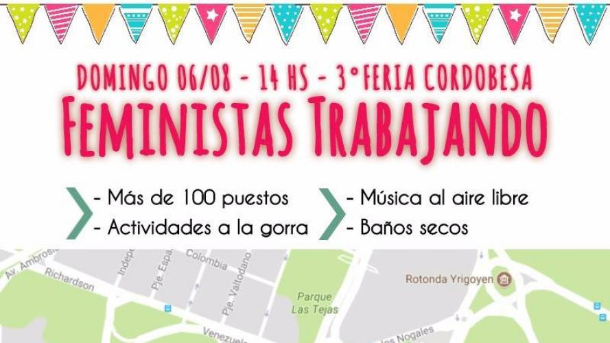 Córdoba: llega una nueva