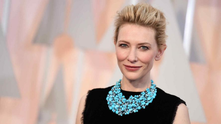Las celebridades que mejor y peor se visten, según una especialista