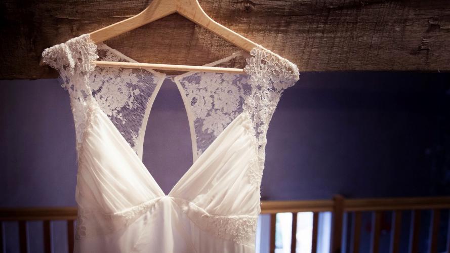 Tendencias en bodas para el 2019: minimalistas, naturales y personales