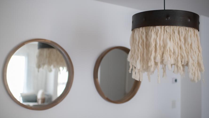 Cómo aplicar el estilo nórdico en casa, de forma accesible y fácil