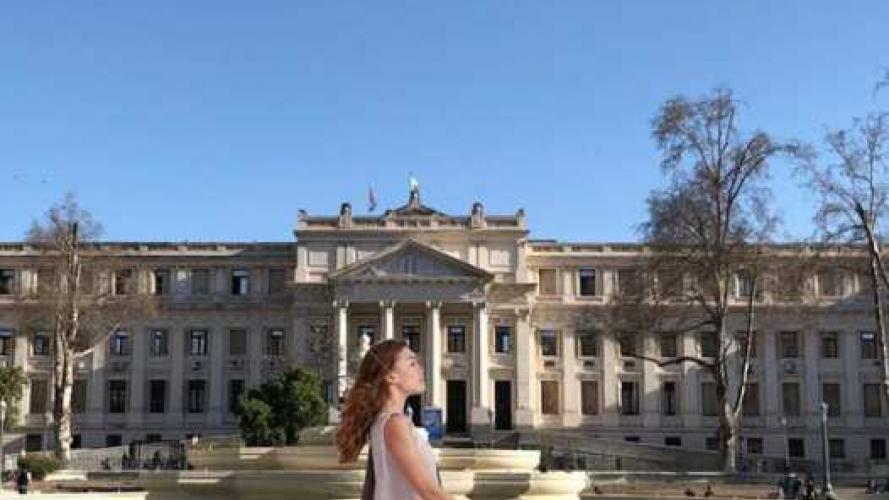 ¡Imperdible! Se viene un desfile en pleno centro de Córdoba, abierto al público