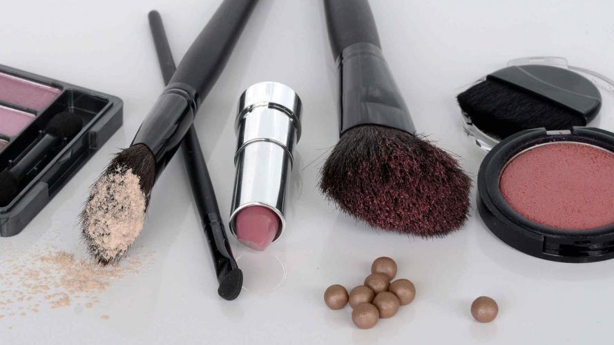 3 errores de maquillaje que no deberías cometer ¡y cuidado con los vencimientos!