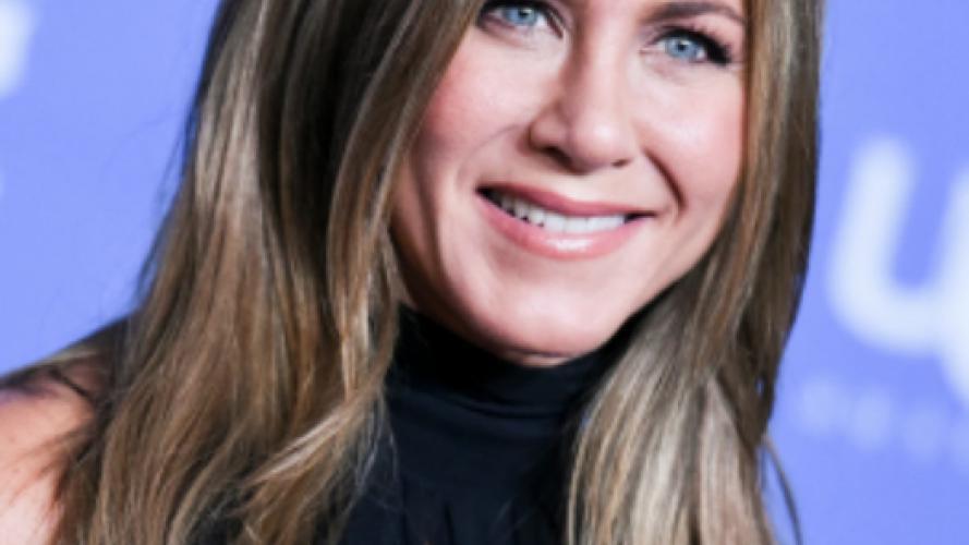 El secreto de Jennifer Aniston para cuidar su piel