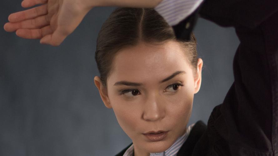 Mirá el back de nuestra producción de moda: ¡liquidaciones!