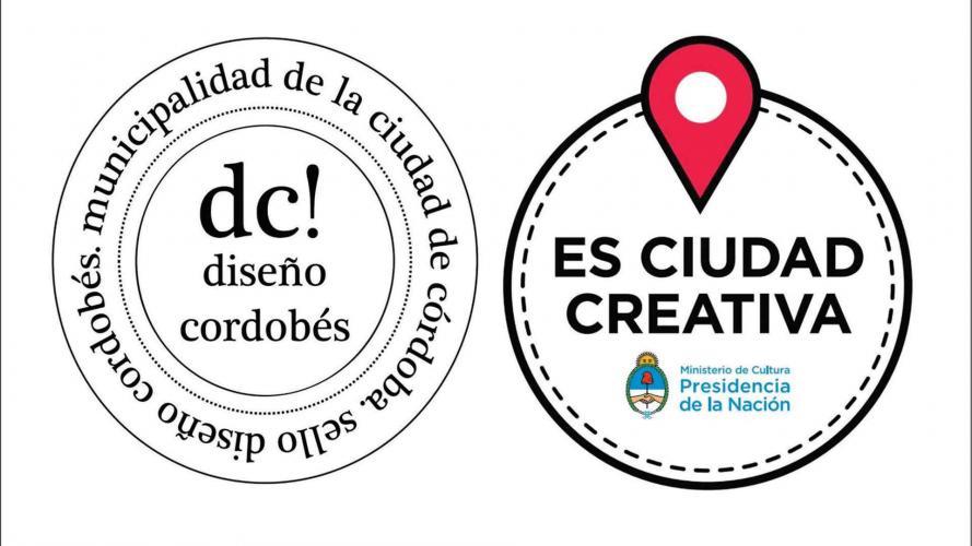 Córdoba: Si sos diseñador, esta convocatoria es para vos