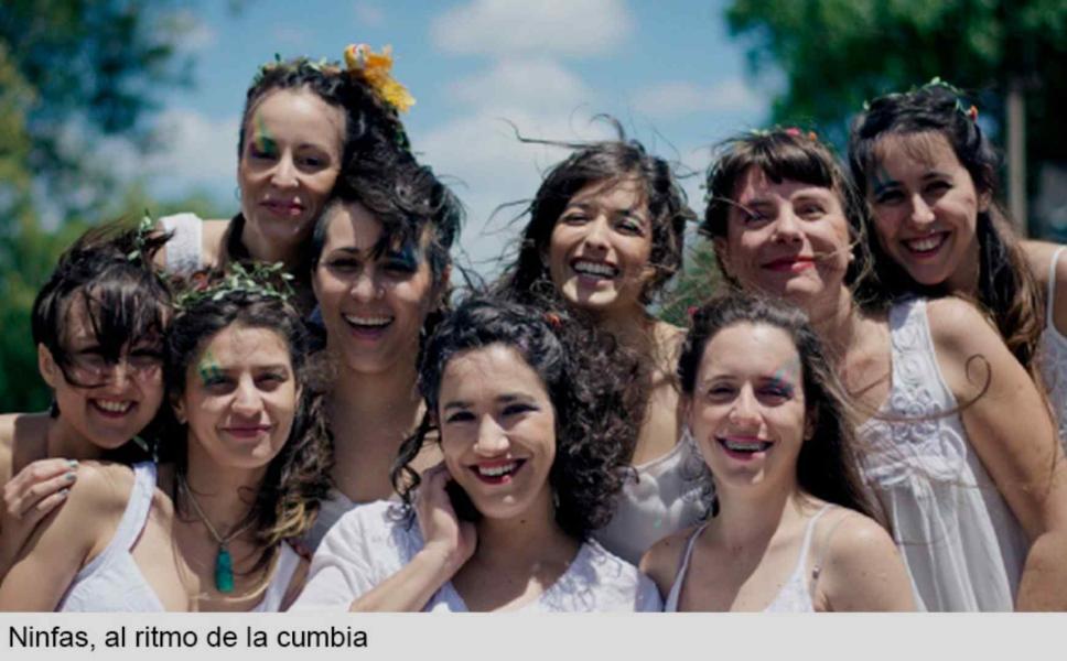 Mes de la mujer: actividades gratuitas en Córdoba