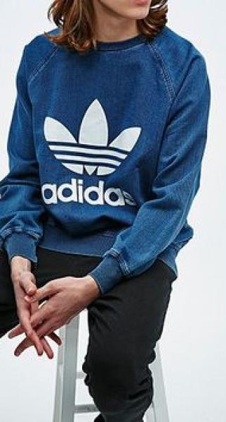 Buzos vs. suéters, ¿cuál elegís?