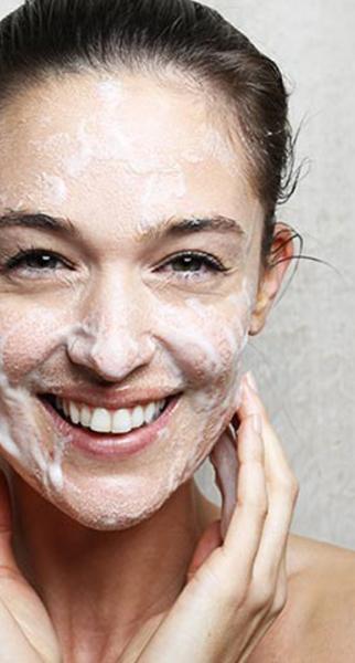 Verano en la piel: productos que te van a cuidar