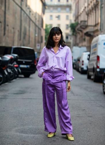 Este color se usará mucho este verano: ¿lo vas a sumar?