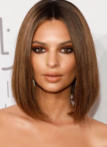 Imposible con esta humedad: así usan el pelo algunas famosas