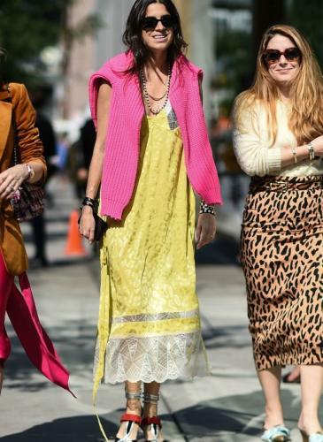 El truco de estilismo que te salva en días con clima inestable