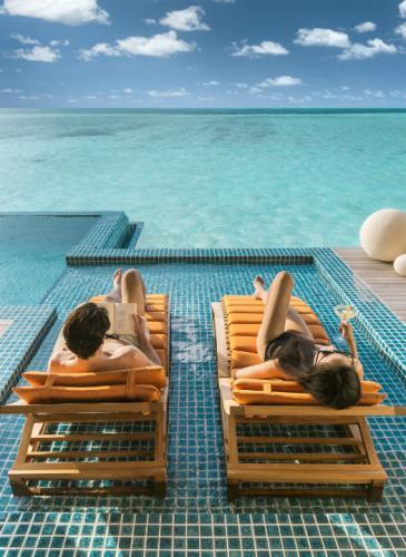 """Tus  vacaciones pueden convertirse en una """"escapada"""" perfecta"""