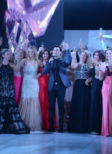Córdoba Corazón de Moda: cómo nació el premio que une moda, arte y cultura