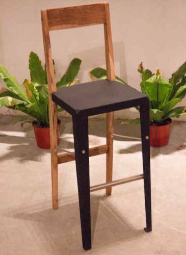 Diseño Negro: accesible para todos