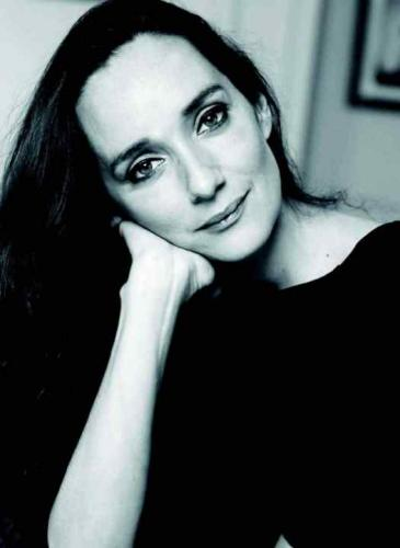 ¿Querés cambiar tu look? La estilista Mariana Schurink te recomienda cómo hacerlo