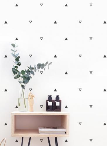 Renová tu casa con los vinilos cordobeses más bonitos y cancheros
