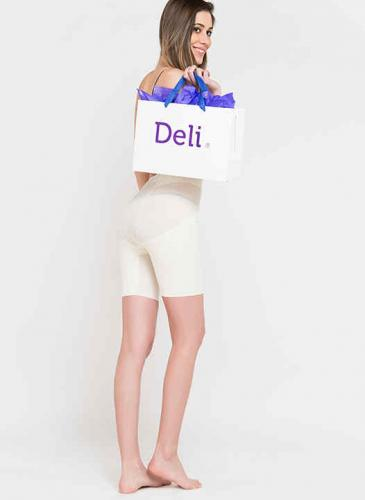 La faja: una aliada de moda para lucir perfecta
