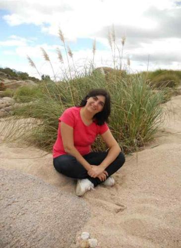 Mamás con blogs imperdibles, que no hablan de niños