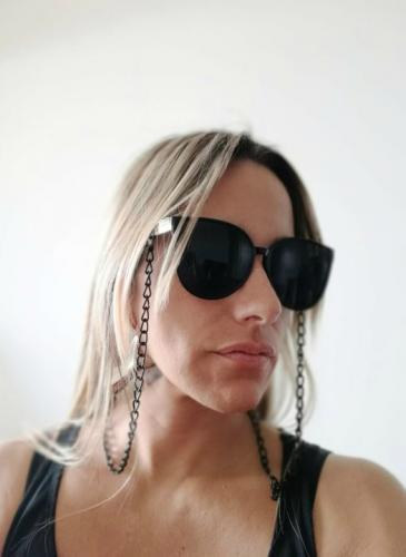 La firma de accesorios cordobesa que nació inspirada en Pampita