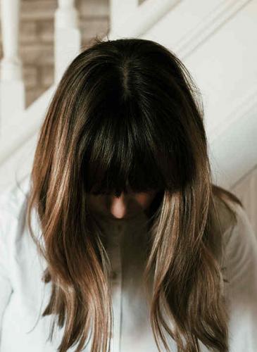 Consejo experto: un producto que seguro tenés en casa puede mejorar tu pelo, ¡mirá!